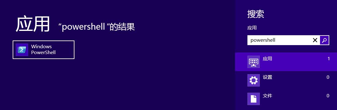 QQ20150117-9