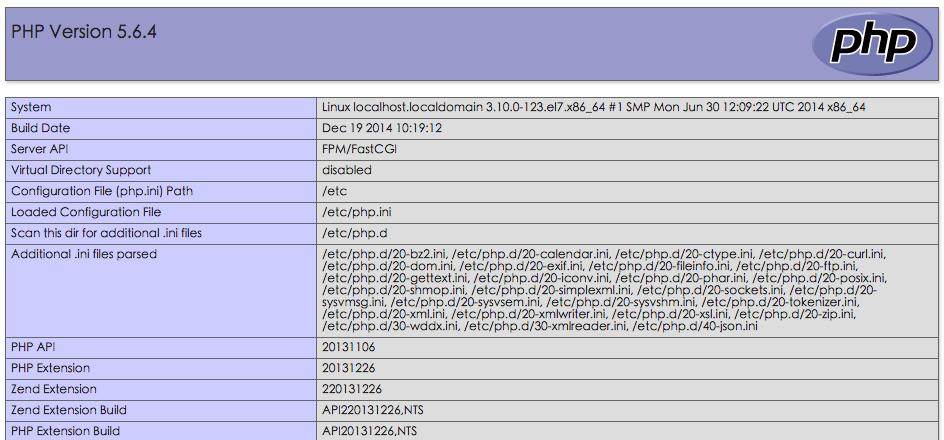 QQ20150129-1