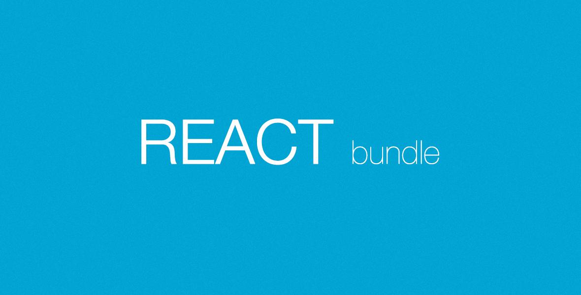 react-bundle