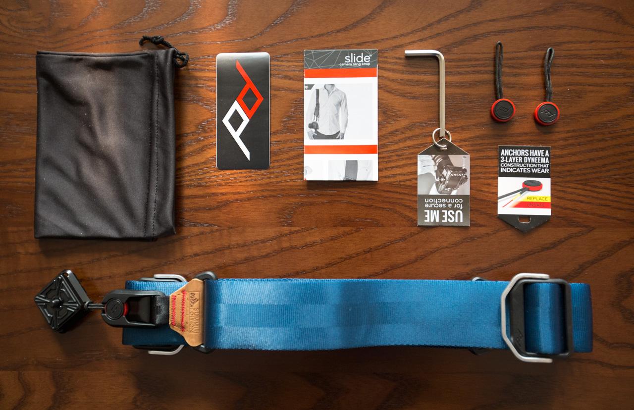 peakdesign-strap-02