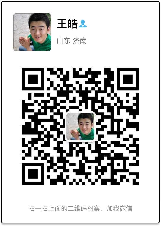 wanghao_8088-weixin